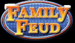 250px-familyfeud2007logo
