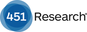 451 Research logo - clear