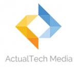 ActualTech Media