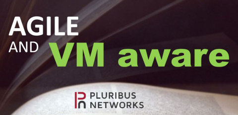Agile and VM aware