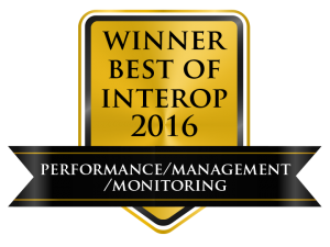 Best-of-Interop-2016