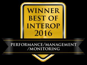 Best-of-Interop-2016