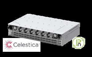 Celestica Edgestone Switch