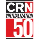 CRN Virtualization 50