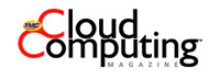 Cloud Computing Magazine