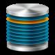 Database_4