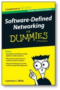 SDN for Dummies