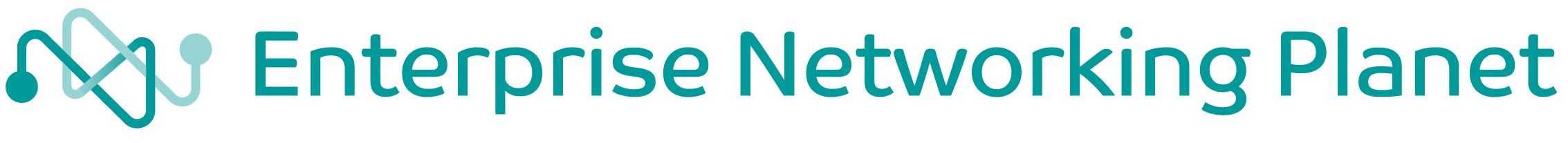 Enterprise Networking Planet (ENP)