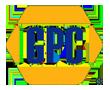 GPC - Genuine Parts Company