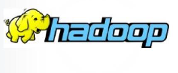 Hadoop - White paper thumb