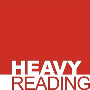 Heavy Reading