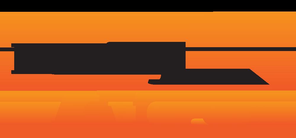 hostingadvice.com