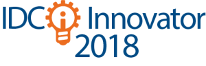 IDC Innovator 2018