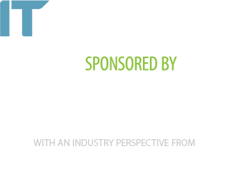 IT Europa Sponsored By Pluribus Networks with an Industry Perspective from IDC