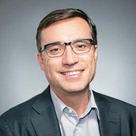 Mark Vara