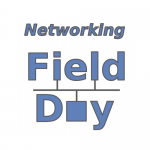 Networking Field Day