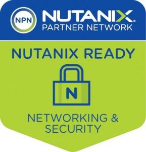 Nutanix-Ready