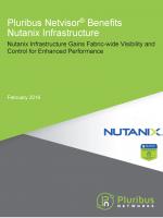Nutanix-white-paper