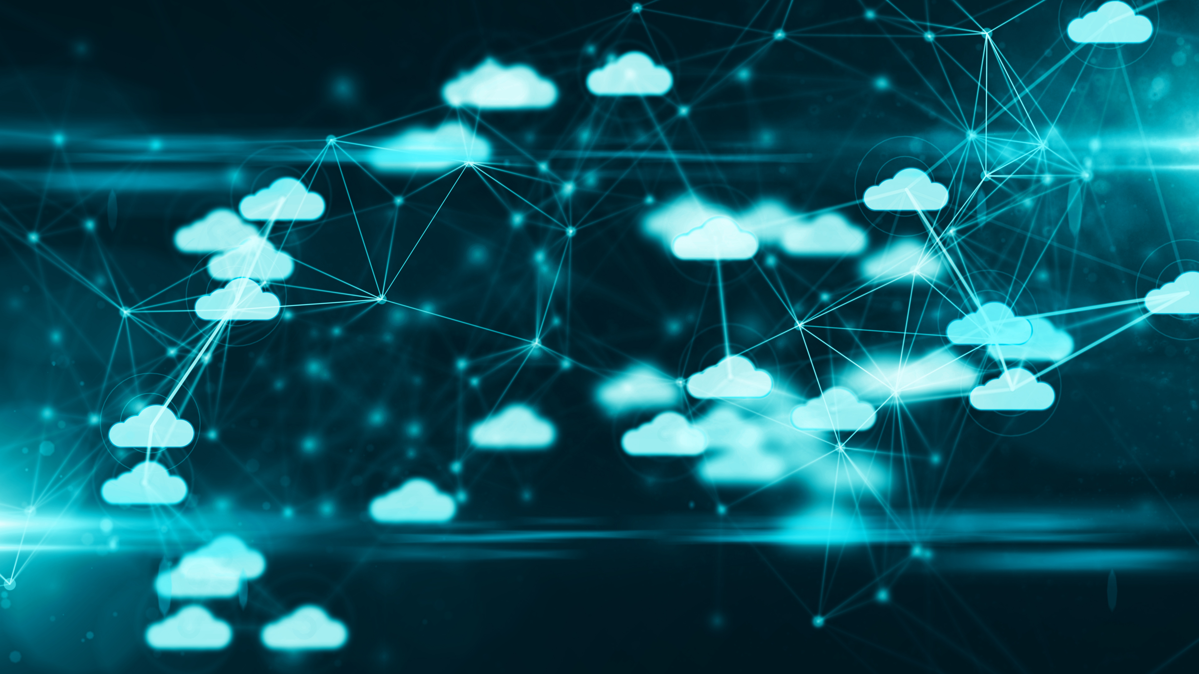 Open Networking & Distributed Cloud in the News