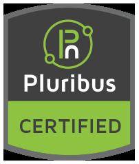 pluribus-certified