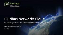 https://www.pluribusnetworks.com/assets/Pluribus-Networks-Cloud-video-thumb.jpg