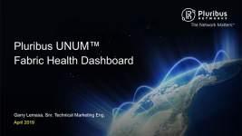 https://www.pluribusnetworks.com/assets/Pluribus-UNUM-Fabric-Health-Dashboard-video-thumb.jpg