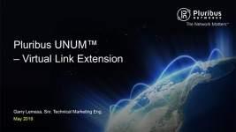 https://www.pluribusnetworks.com/assets/Pluribus-UNUM-Virtual-Link-Extension-video-thumb.jpg