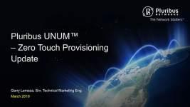 https://www.pluribusnetworks.com/assets/Pluribus-UNUM-Zero-Touch_Provisioing-Update-video-thumb.jpg