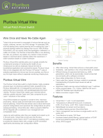 pluribus-virtual-wire-datasheet-thumb