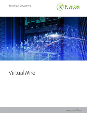 VirtualWire Technical Document