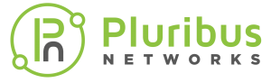 Pluribus Networks, Inc.