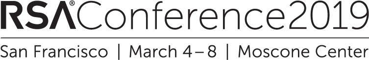 RSA Conference USA 2019
