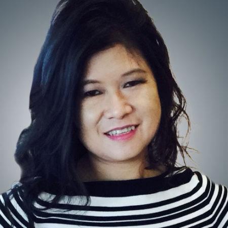 Tina Tran