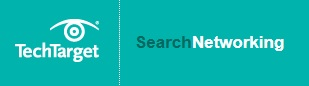 TechTarget - SearchNetworking