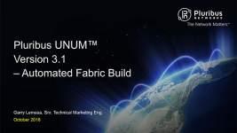 https://www.pluribusnetworks.com/assets/UNUM-3-1-Fabric-vFINAL-10-9-2018.jpg