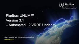 https://www.pluribusnetworks.com/assets/UNUM-3-1-L2-VRRP-Underlay-thumb.jpg