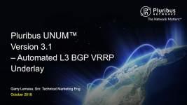 https://www.pluribusnetworks.com/assets/UNUM-3-1-L3-BGP-VRRP-Underlay-thumb.jpg