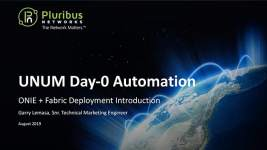 https://www.pluribusnetworks.com/assets/UNUM-Day-0-Automation-video-thumb.jpg