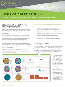 VCF-IA datasheet thumbnail