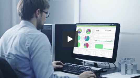 VCF Insight Analytics 2 min video thumb