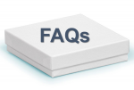 white-box-faqs