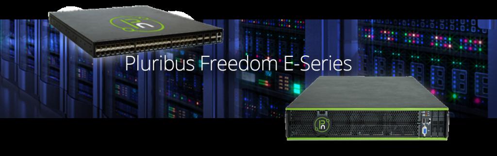 Pluribus Freedom E-Series