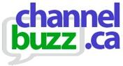 channelbuzz.ca