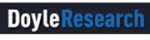 doyle research logo