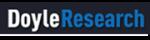 doyle research logo
