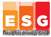 enterprise-strategy-group