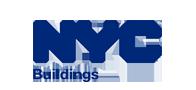 NYC Buildings