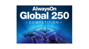 Always On Global 250 Competition