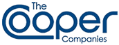 The Cooper Companies