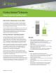 netvisor enterprise data sheet thumbnail